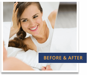 Cosmetic Surgery, ENT & Medspa, West Virginia | Mountain State Beckley, WV & Charleston, WV