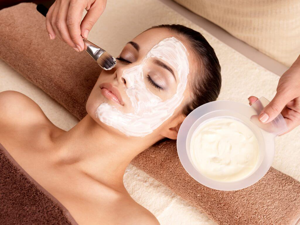 http://www.dreamstime.com/stock-photo-spa-therapy-woman-receiving-facial-mask-young-beauty-salon-indoors-image35160980