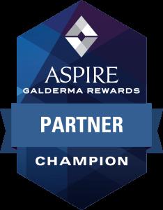 partner-champion