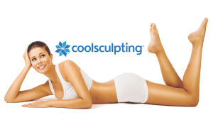 How Can CoolSculpting Help You? Beckley, WV & Charleston, WV