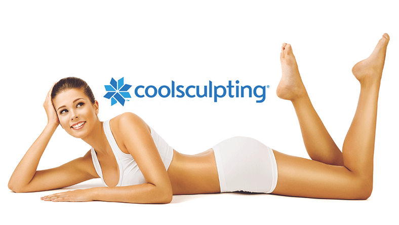 Paine, CoolSculpting - Image