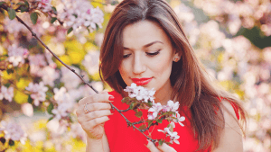 Winter Refresh: Laser Treatments to Ready Your Skin for Spring Beckley, WV & Charleston, WV