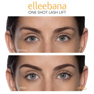 ellee-lash-lift-b4-after-crop-web