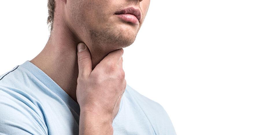 Laryngolongy Beckley | Larynx Treatment Beckley WV
