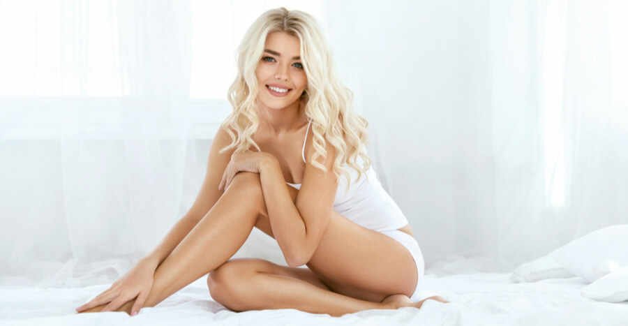 laser hair removal, Laser Hair Removal