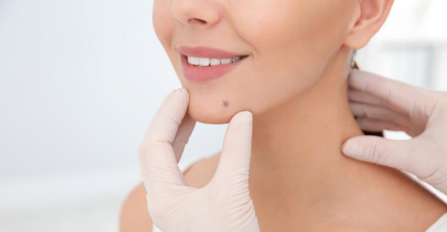 , Dermatology Clinic