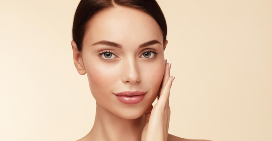 , Injectables & Fillers