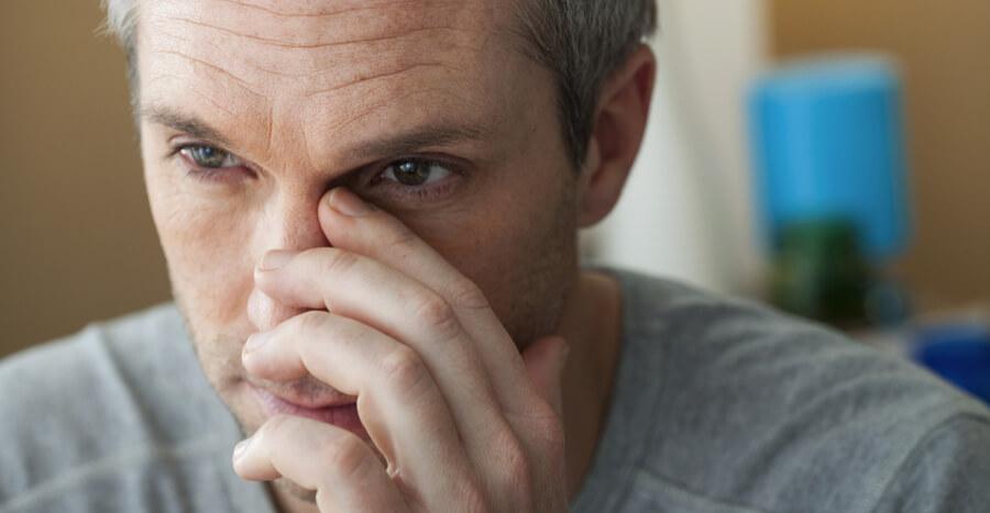 , Sinus/Allergy