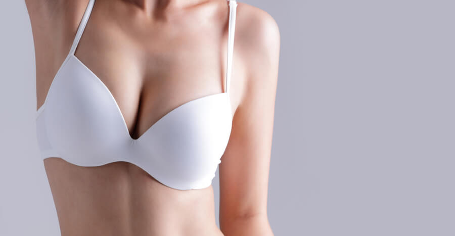 , Breast Augmentation & Enhancement