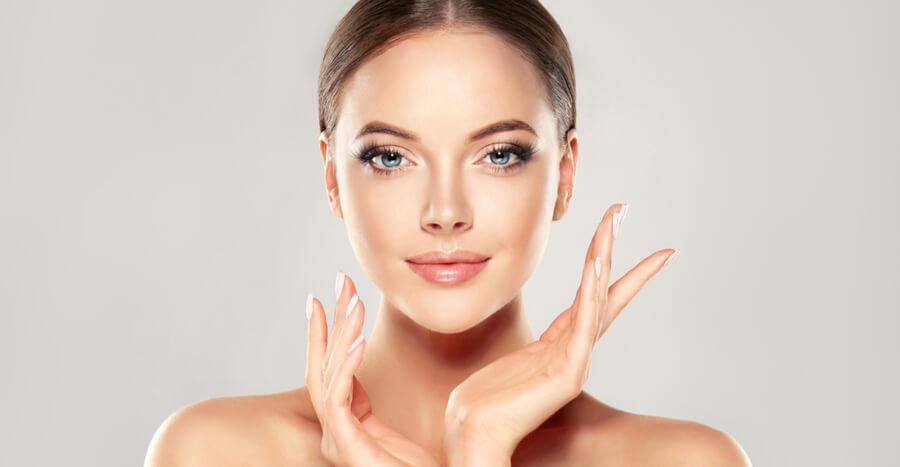 , CO2 Laser Skin Treatment