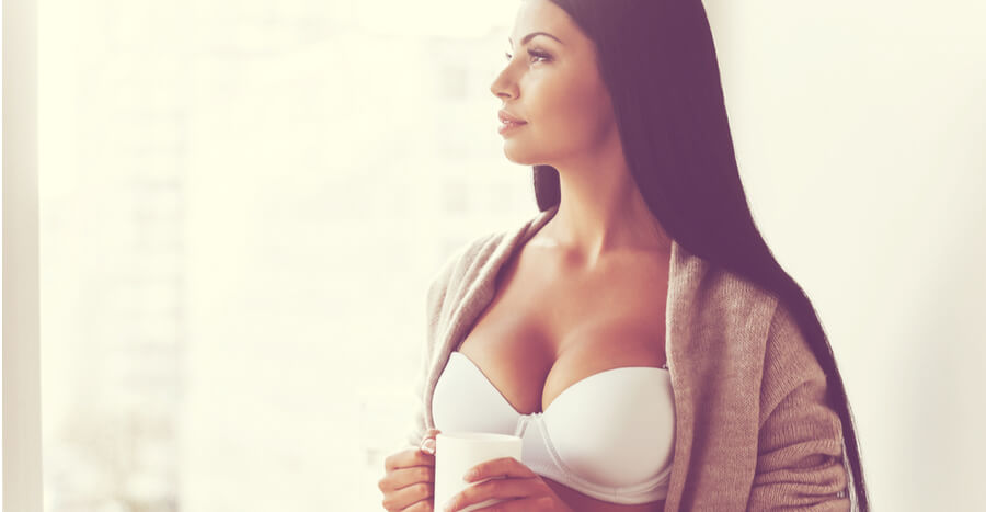 , Breast Lift Surgery