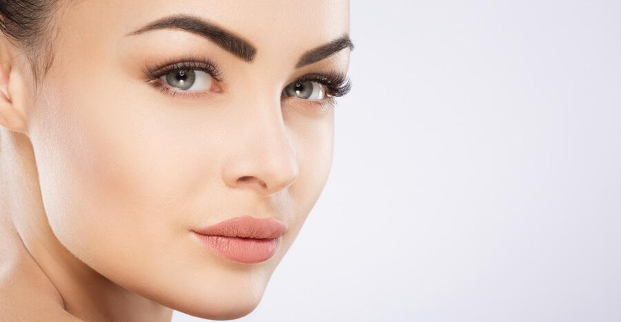 Blepharoplasty, Blepharoplasty (Eyelid Surgery)