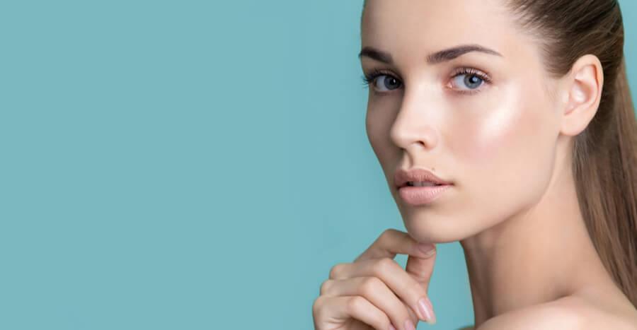 Chin Implant Surgery, Chin Implant Surgery