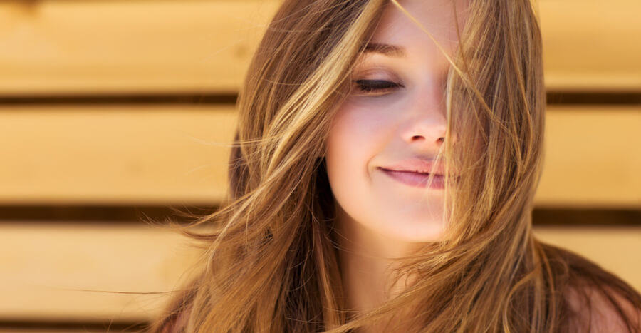 Hair restoration pharmaceuticals