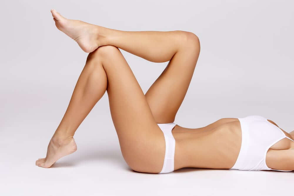 coolsculpting recovery