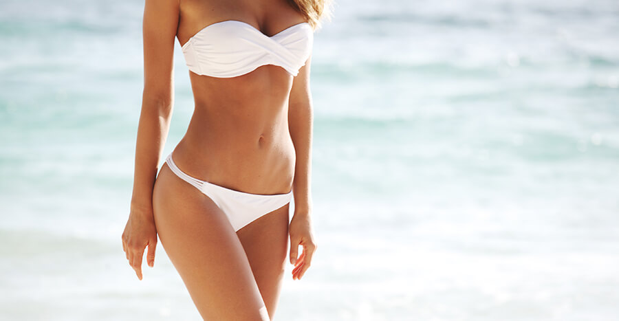 body sculpting, Body Sculpting: Eliminating Fat Without Leaving Scars