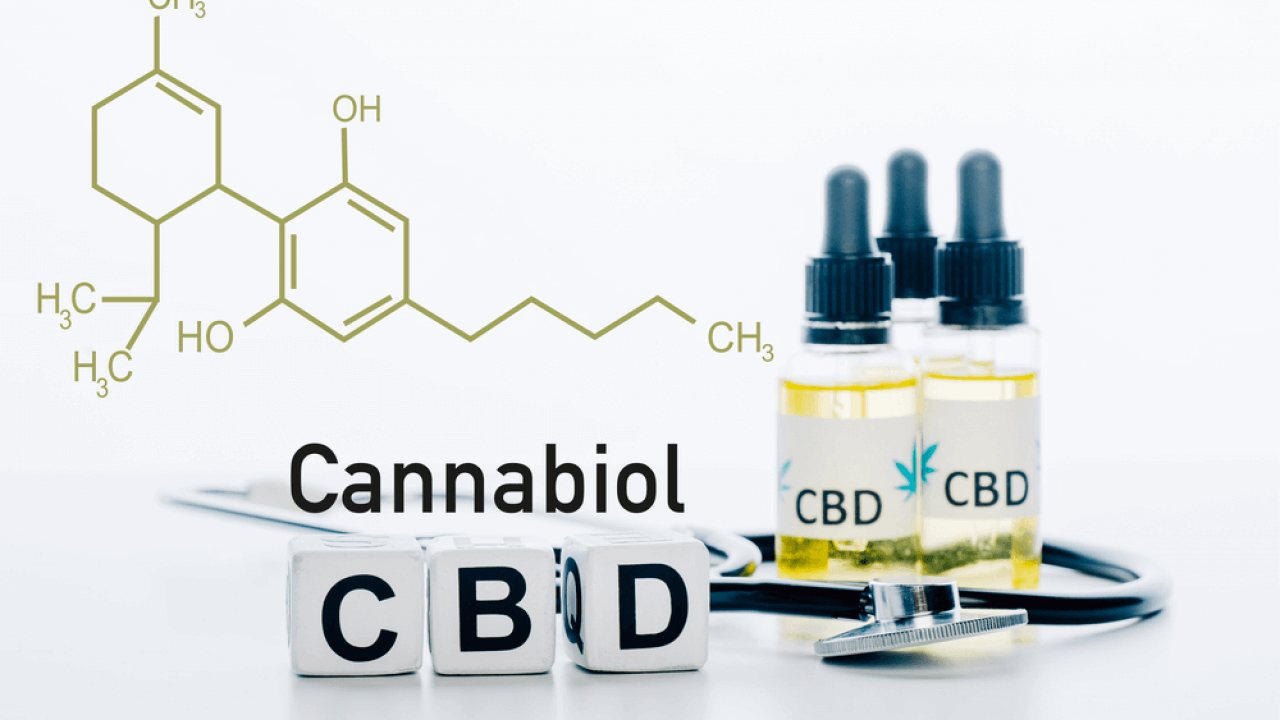 What Does CBD Oil Treat | Mountain State Cosmetic Surgery