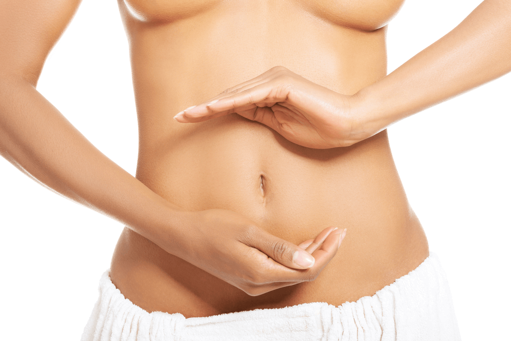 tummy tuck, Who Can Benefit From a Tummy Tuck?